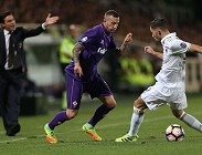 Partite streaming Rojadirecta Juventus Sampdoria, Inter Torino, Napoli Empoli,  Napoli Empoli,  Lazio Cagliari live gratis vedere