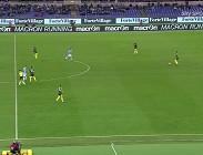 Partite streaming Rojadirecta Atalanta Inter, Crotone Napoli, Torino Lazio, Roma Palermo link, siti web vedere. Sky alternative