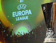 Link partite Europa League in streaming Rojadirecta