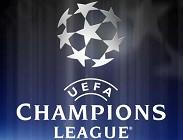 Partite streaming Champions League oggi mercoledì su Rojadirecta sempre più contrastate da Mediaset Premium