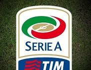 partite streaming su Sassuolo Inter e Napoli Torino. Vedere su siti web, link, Rojadirecta oltre blocchi Cisco inediti