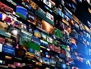 Diretta Milan Inter streaming su link, siti web, Rojadirecta per vedere gratis live. Sky e Mediaset premium minacciano multe