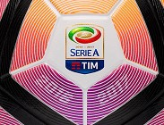 Partite streaming link, siti web,Rojadirecta Fiorentina Palermo.Vedere gratis live diretta dopo Sampdoria Torino e Sassuolo Empoli