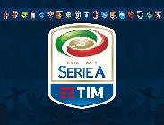 Partite streaming Rojadirecta Bologna Sampdoria, Udinese Fiorentina, Atalanta Palermo, Pescara Toro, Chievo Sassuolo.Vedere gratis