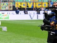 Partite streaming Genoa Juventus live gratis diretta su link, siti web per vedere aspettando norma inedita per vedere gratis