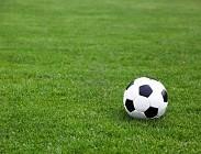 Partite streaming su Rojadirecta Palermo Udinese gratis live per vedere su siti web, link. Sky e Mediaset premium contro