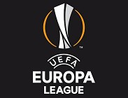 Partite streaming Rojadirecta, link, siti streaming Europa League