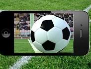 Partite streaming Lazio Crotone, Genoa Roma, Milan Cagliari su link, siti streaming, Rojadirecta per vedere gratis live