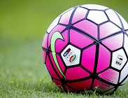 Partite streaming Rojadirecta Palermo Udinese link, siti web per vedere live gratis marted�, mercoled�, gioved�