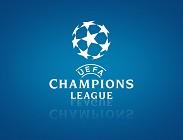 Partite streaming su Rojadirecta Borussia Monchengladbach Fiorentina e Juve Palermo su link, siti streaming gratis diretta live