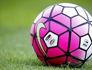 Partite streaming Rojadirecta Milan Inter live diretta gratis link, siti web in attesa vedere partite gratis con legge depositate