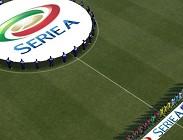 Partite streaming Rojadirecta per vedere su link, siti web Inter, Napoli, Roma, Fiorentina, Torino aspettando legge partite gratis