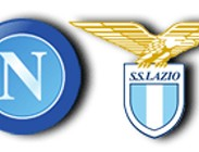 Partite streaming Rojadirecta Napoli Lazio. Vedere su link, siti web live gratis. Sky e Mediaset Premium multe uteni