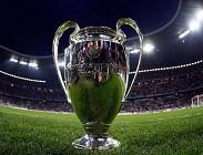 Partite streaming ora Juventus Dinamo Zagabria su link, siti web in streaming. Vedere live gratis marted�-mercoled�