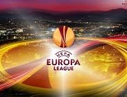 Partite streaming Rojadirecta Slovan Liberec Fiorentina e Inter Southampton per vedere live gratis link, siti web. Sky e multe