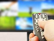 Partite streaming Bologna Sampdoria link, Rojadirecta, link per vedere. Contro siti web, link Sky e Mediaset Premium e utenti