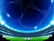 Streaming Juventus, Lione, Real Madrid, Leicester vedere live gratis. Dove vedere link, siti web. Dove vedere