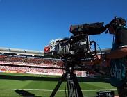 Partite streaming su link, Rojadirecta, siti web Juventus Dinamo Zagabria per vedere live gratis