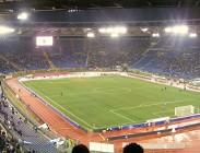 Partite streaming Rojadirecta Juventus Cagliari, Crotone Roma, Genoa Napoli, Empoli Inter vedere live gratis. Sky e Premium contro