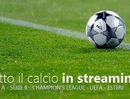 streaming con i siti canali satellitari