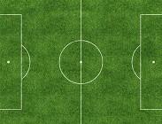 Partite streaming su link, Rojadirecta, siti web Lazio Roma, Sassuolo, Empoli, Sampdoria Torino per vedere sabato e domenica