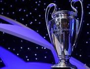 Partite streaming su siti web, link. Dove vedere Champions League partite