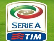 Partite streaming su siti, Rojadirecta vedere gratis live Porto Juventus e Roma Villarreal