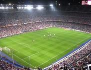 Partite streaming Genoa Juventus e tutte le altre partite per vedere live gratis diretta link, siti web.Blocco Cisco più rilevante