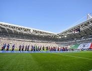 Partite streaming su siti web, link, Rojadirecta per vedere Serie A 2017-2018 live gratis diretta