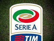 Partite streaming Serie A