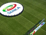 Partite streaming su Premium e Sky