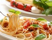 Pasta italiana, le marche miglior