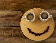 Pausa caffè, possono licenziarmi?