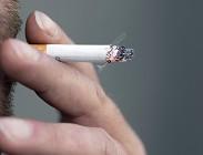 Pausa dal lavoro e pausa sigaretta