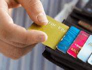 Paypal, Postepay, carte di credito, carte prepagate