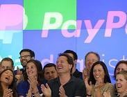 PayPal: tre nuovi servizi