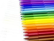 Quali pennarelli per bambini comprare