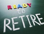 Pensione anticipata 2019 modi