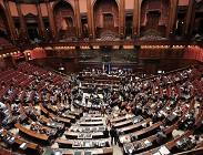 Pensione anticipata 2019 incontri Parlamento
