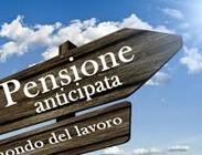 Pensione anticipata contributiva Regole
