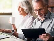 Pensione anticipata requisiti