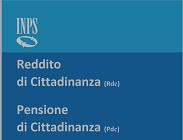 Pensione cittadinanza Simulatore