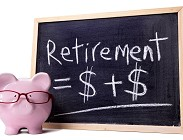 Pensione reversibilità avere soldi assegno