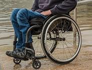 Pensione invalidi disabili portale domande