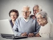 Pensione invalidita 2021 nuove regole