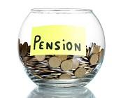 Pensioni 2018 2019 età assegni
