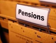 Pensioni 2019 aspettative vita regole
