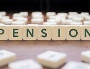 Pensioni 2019 calcolo