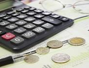 Pensioni 2019 cumulo ricongiunzione