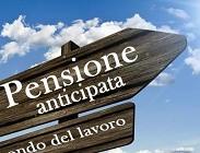 pensioni, pensioni 2019, novità, requisiti, riforma